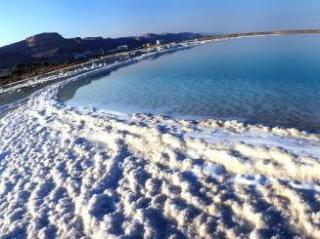Отели на Мертвом море - Цены и отзывы на лучшие отели  Мертвого моря